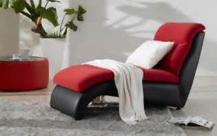Chaise Lounge Chair Living Room Living Room Chaise Lounge Chairs Interior Design