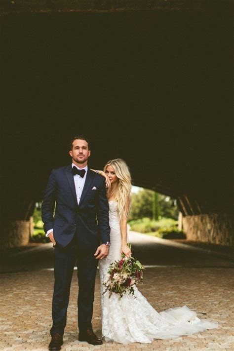 20 Best Wedding Photo Ideas to Have   Oh Best Day Ever