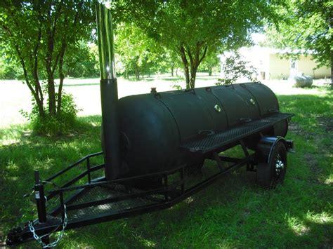 backyard pits for sale amazoncom custom bbq grills autos post