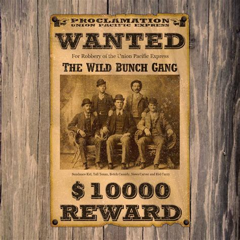 Wild West Wanted Poster Google Image Result For Wild Http Western Wanted Poster Template