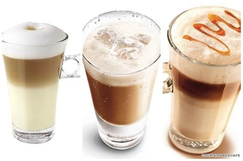 Nescafe Dolce Gusto Make Your Own Italian Style Coffee With Gusto by Weekly Obsession Nescafe Dolce Gusto Lifestyle Asia
