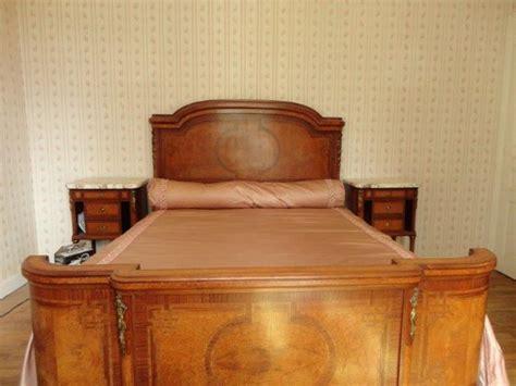 chambre louis xvi occasion chambre 224 coucher en style louis xvi avec