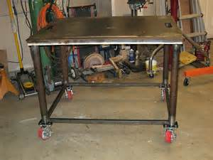 welding table designs welding table car interior design