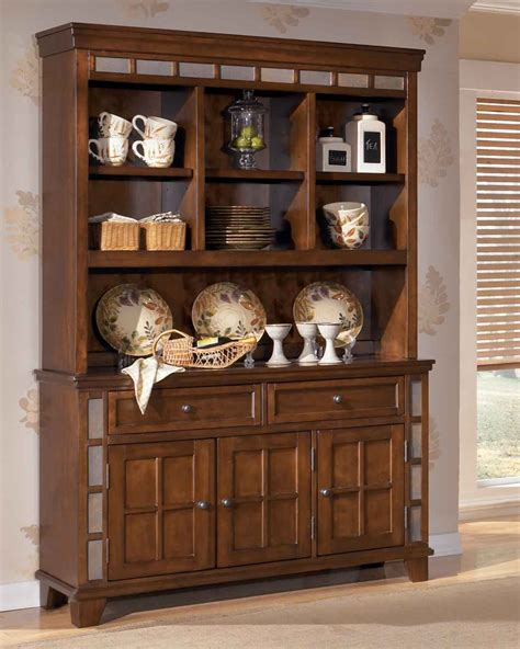 Dining Room Hutch Ideas Excellent Dining Room Hutch Loccie Better Homes Gardens Ideas