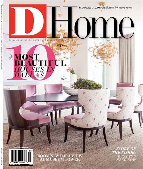high end home design magazines top 30 interior design magazines that you should read