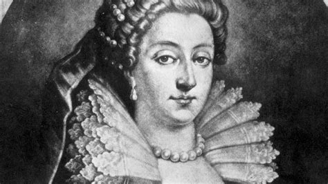 biography queen elizabeth 1 queen elizabeth i queen biography com