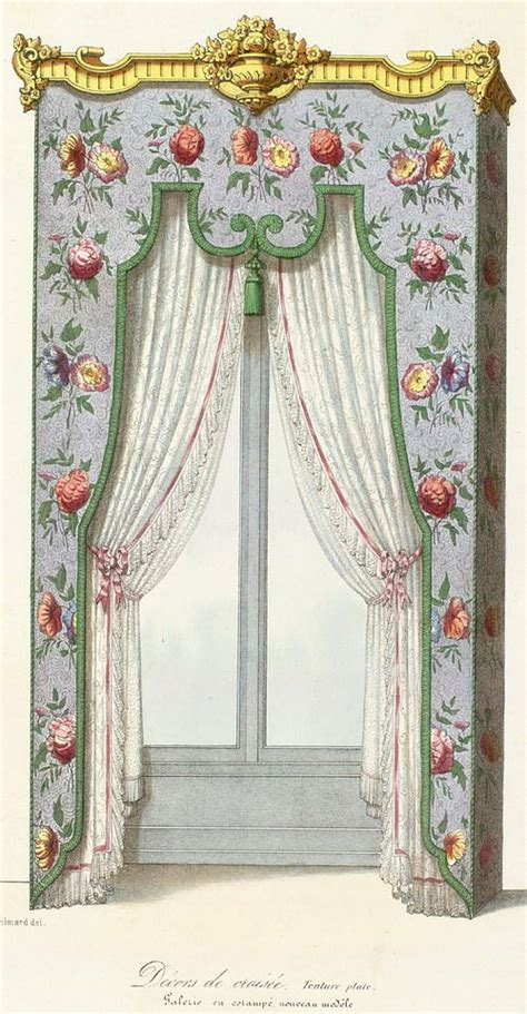 victorian door curtain 17 best images about victorian curtains on pinterest