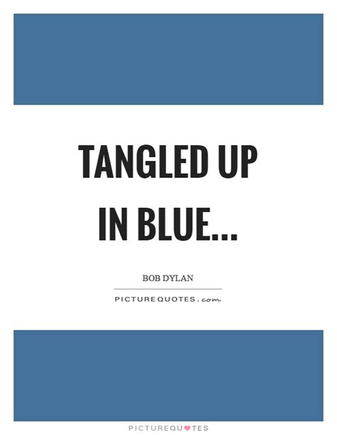 blue quotes blue quotes blue sayings blue picture quotes