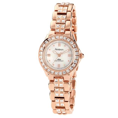 gold watches womens gold kmart