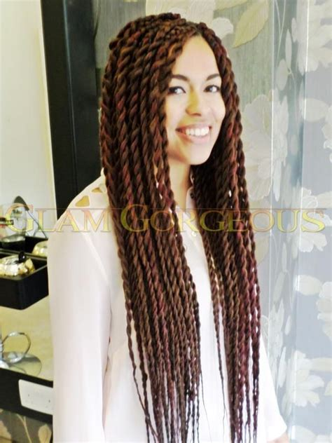 twists hairstyles for white women white girl braids styles of braids and girls braids on