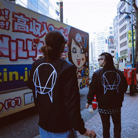 Sweater Hoodie Owsla Best Clothing owsla limited edition clothing collab owsla ma1 jacket unisex