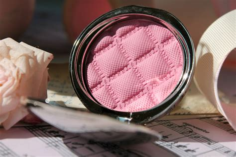 by terry by terry terrybly densiliss blush 2 flash fiesta 6g0 beauty unearthly by terry terrybly densiliss blush 5