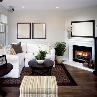 small family rooms room decorating ideas and photos for a small family room