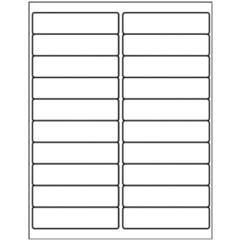 Templates Address Label 20 Per Sheet Avery Number Labels Template