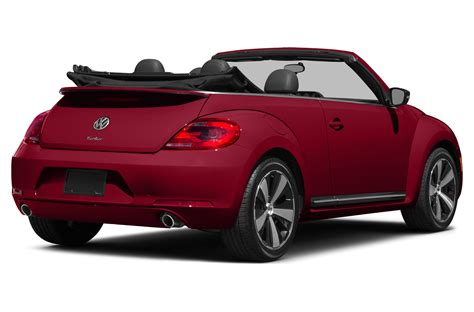 beetle volkswagen 2015 2015 volkswagen beetle price photos reviews features