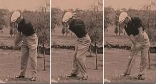 ben hogan swing thoughts enjoy your fairway woods and hybrids golfstrgolfstr