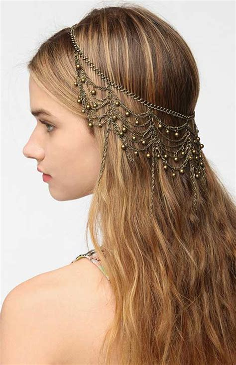 beautiful hairstyles  party hairstyles