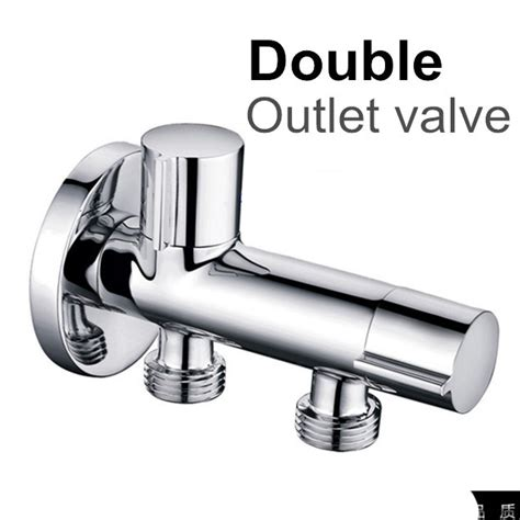 Bathroom Hardware Outlet Angle Valve Reviews Shopping Angle