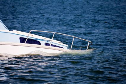 pontoon boats you can sleep on articles carefree boater carefree boater