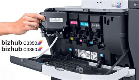 Toner Konica Minolta Bizhub 350 tnp 48k toner cartridge black 10k konica minolta for