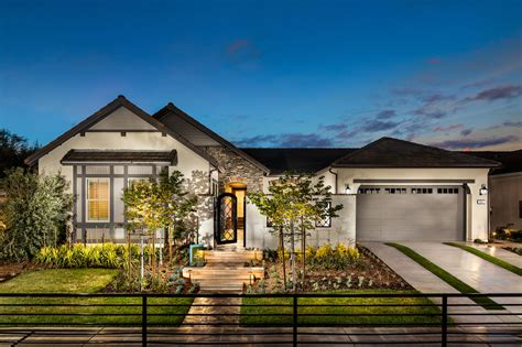 mccaffrey homes named a 2017 housing by professional