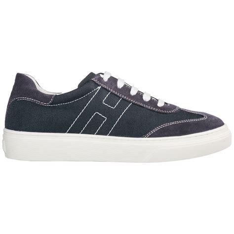 bimbo prezzi scarpe bimbo numero 23 18 offerte a partire da