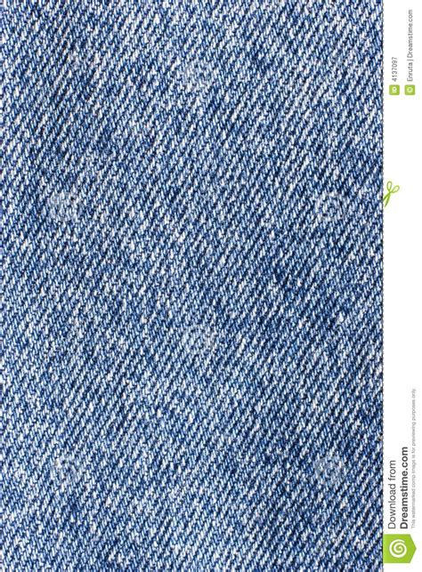 Decorative Tapestry Jeans Pattern Royalty Free Stock Photography Image 4137097