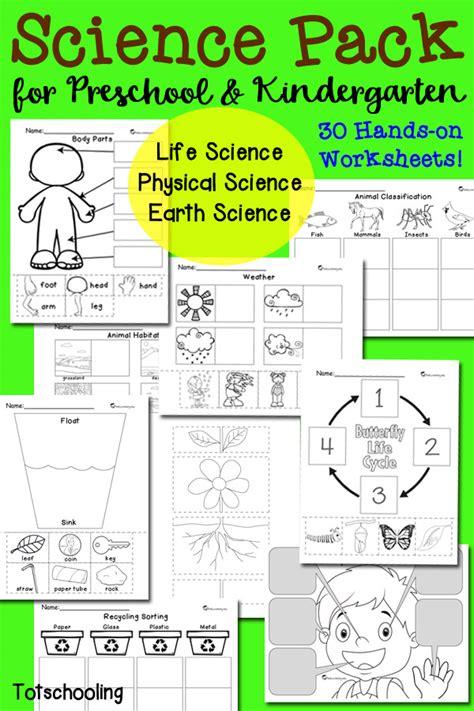 printable preschool science activities four seasons sorting activity free printable