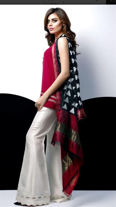 Gamis Kaftan Trendy 4 salwar kameez kurti lehenga kaftan gamis tunik saree abaya a collection of ideas to try