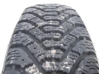 vwvortexcom   bbs mahle tires