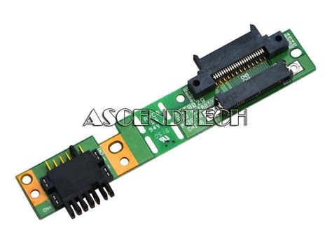Motherboard Lenovo T43 T43p R52 39t0030 39t0029 ibm 39t0029 15 quot laptop interposer card