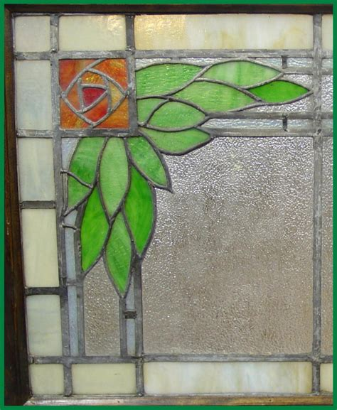 arts and crafts ls style stained glass ls 28 images best 25 modern