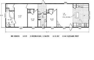 16 X 80 Mobile Home Floor Plans home floor plans http wwwpic2flycom 16 x80 mobile home floor plans