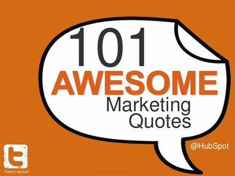 funny selling quotes quotesgram