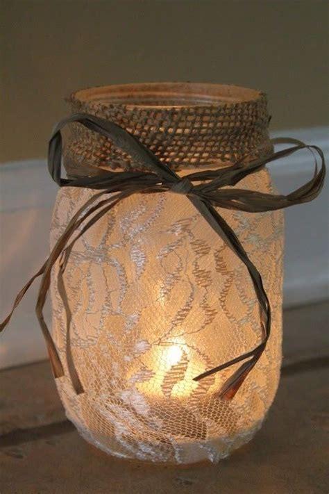 horseshoe decor black horseshoes and burlap as a wreath 22 rustic burlap lace wedding ideas
