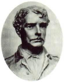 Civil War Desk Sam Davis Spies Raiders Amp Partisans