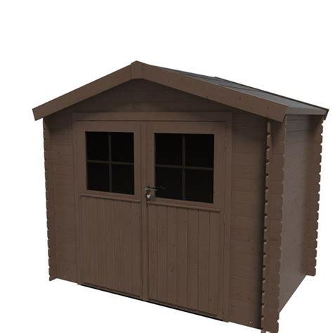 cabane jardin metal 73 abri de jardin bois m 233 tal r 233 sine chalet de jardin