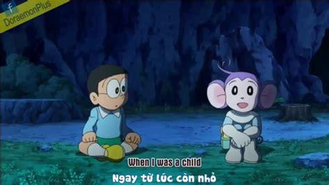 doraemon movie watch online eng sub doraemon movie 35 nobita no space heroes english subbed