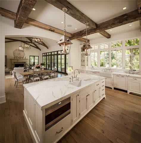 best 25 french country kitchens ideas on pinterest french country kitchen with island french modern french country kitchen kitchen find best home