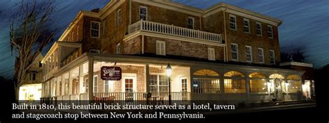 publick house chester nj 1000 images about new jersey on pinterest parks the jersey and used cars