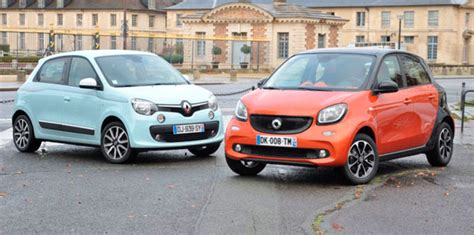 smart car workshop manual free haynes manual smart forfour free helpercoaching