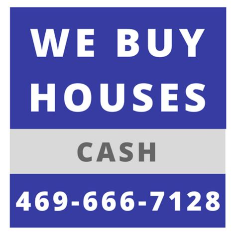 we buy houses dallas fort worth sell house fast dfw