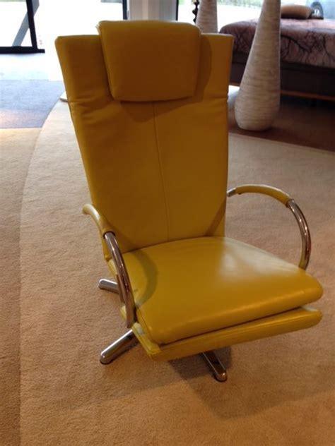 volo fauteuils gealux relax fauteuil volo sun veldkwonen nl