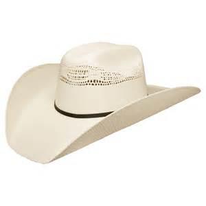 shop resistol hats 7x ringer straw cowboy hat