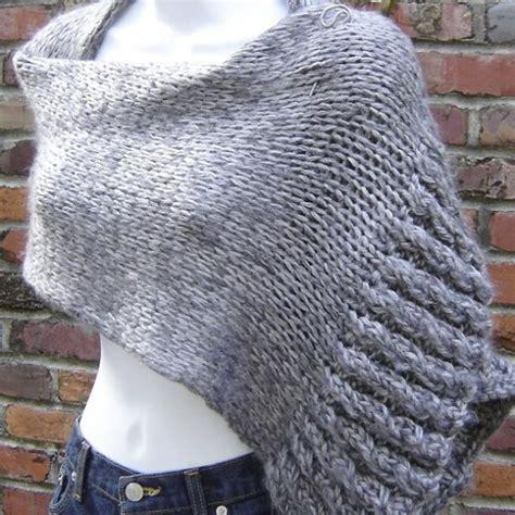 knitting patterns for shawls free knitting pattern new rectangular knitting shawl patterns