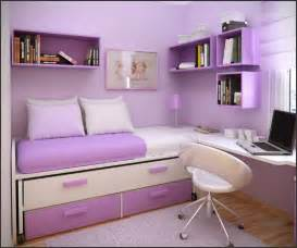 space saving ideas for bedrooms space saving for kids small bedroom design ideas with 806x672px home and interior ideas 9366