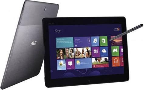 Asus Vivotab 8 Tablet Windows 8 asus vivotab note 8 tablet medio formato windows 8 1