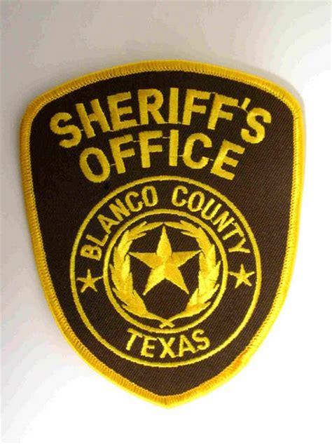 Bexar County Misdemeanor Records Bexar County Sheriffs Office In Sheriff In Bexar Html Autos Weblog