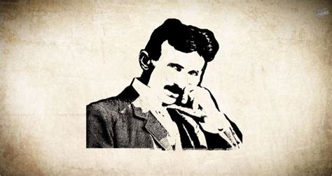 short biography nikola tesla pin by kathleen woods on it s science dammit pinterest