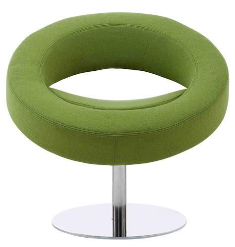 chaise de bureau ronde hello chaise design ronde monbureaudesign fr